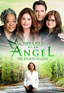 Touched by an Angel saison saison 8