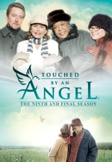 Touched by an Angel saison saison 9