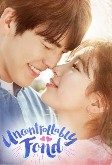 Uncontrollably Fond saison saison 1
