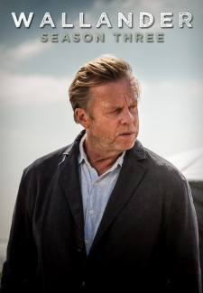 SAISON TÉLÉCHARGER 2 ENQUETES CRIMINELLES WALLANDER