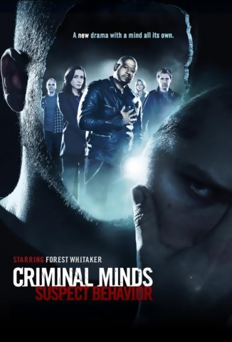 Criminal Minds : Suspect Behavior