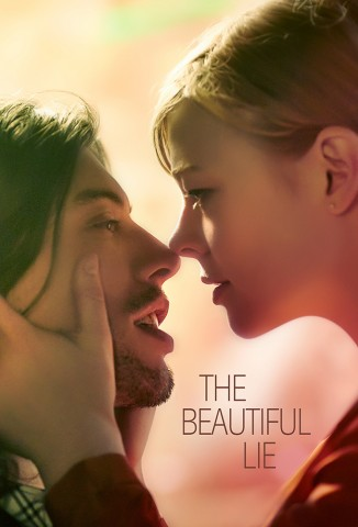 The Beautiful Lie