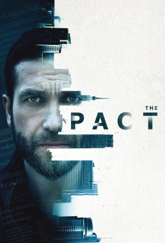 The Pact (2015)