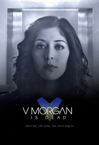 V Morgan is Dead