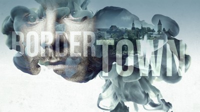 Bordertown (FI)