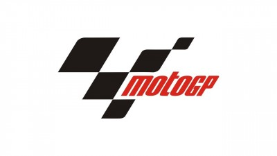 16 - Motul Grand Prix of Japan