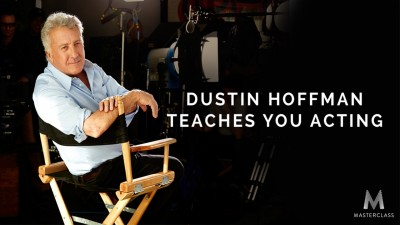 Dustin's Method