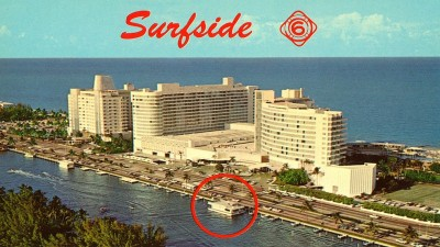 The Surfside Swindle