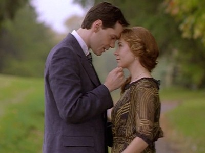 Anne of Green Gables: The Continuing Story (2)