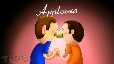 Applooza