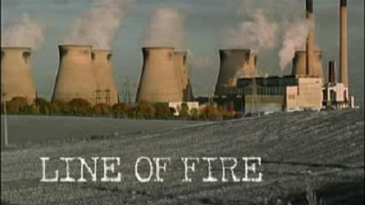 Line of Fire (1)