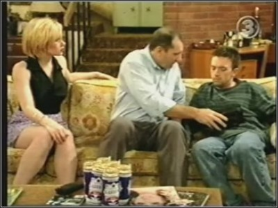 Dingue de toi, Al Bundy !