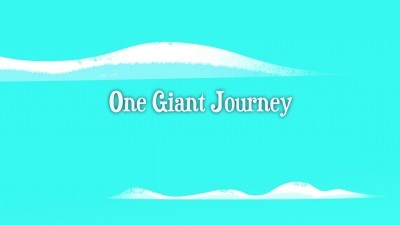 One Giant Journey