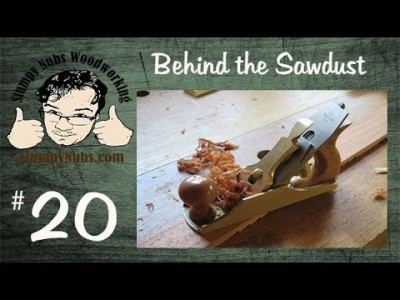 Hand Plane Tips, New Kutzall carbide files, Portamate giveaway