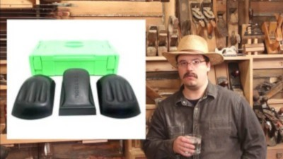 FUNNY Stumpy Nubs - Festool's Finest Woodworker in the World-  Dos Equis Most Interesting Man Parody