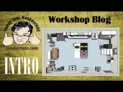 New Workshop Build Blog Introduction Clip