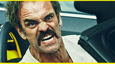 GTA The Movie (ft. STEVEN OGG)