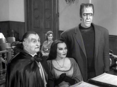 John Doe Munster