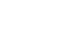 CineVR